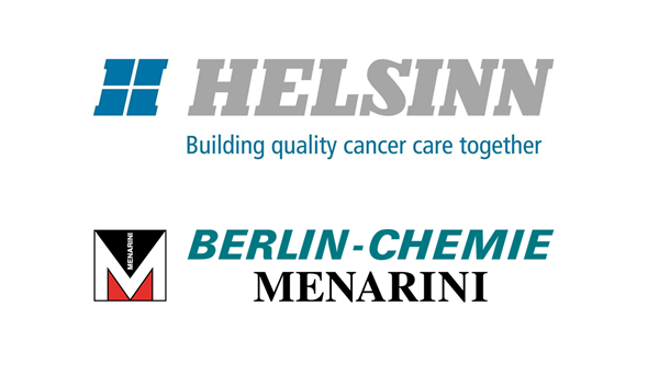 Helsinn Group Grants Exclusive Licensing Rights to BERLIN-CHEMIE AG, a company of the MENARINI Group, for ONICIT®/ALOXI® and AKYNZEO® in Russia and CIS region